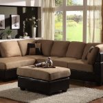 : sectional sofas for under 500