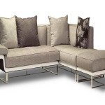 : sectional sofas sleeper small spaces
