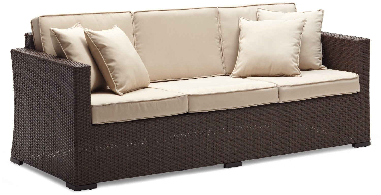 Sectional Sofas Under 200 Dollars
