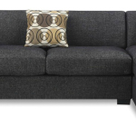 : sectional sofas under 500 dollars