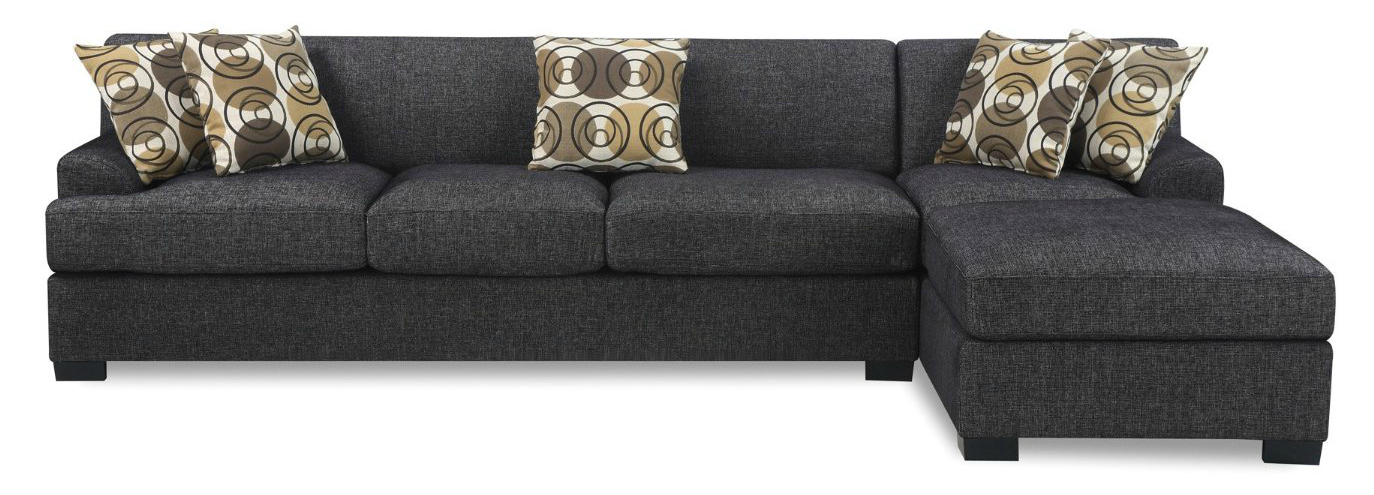 Sectional Sofas Under 500 Dollars