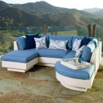 : sectional sofas under 500.00