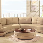 : sectional sofas with free shipping