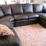 : sectionals on sale