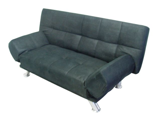 Low couch prices where to shop for cheap furniture couch sofa ideas interior design Sleeper sofa prices