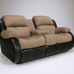 : sleeper sofa recliner loveseat
