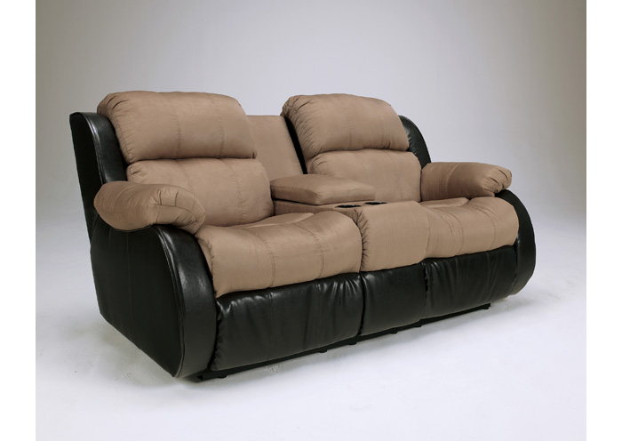 Sleeper Sofa Recliner Loveseat