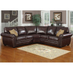 : slipcovers for wrap around couches