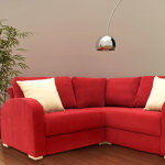 : small corner sofas for sale