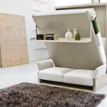: small couches for apartments