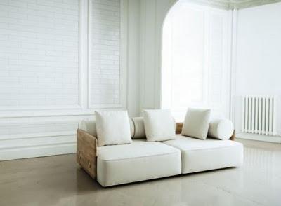Small Loveseat For Bedroom. Small Loveseat Modern Leather Living ...