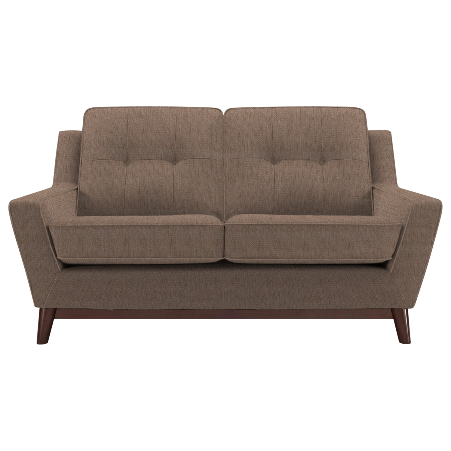 where to place cute small couches for sale couch sofa