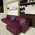 : small couches for small living rooms