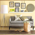 : small couches for small rooms