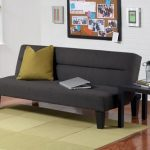 : small couches under $200