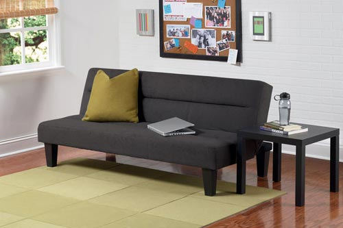 Small Couches Under $200