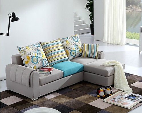 Small Sofa Beds For Bedrooms Couch Amp Sofa Ideas Interior