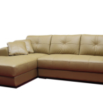: small l shaped sofa for sale
