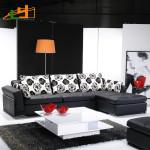 : small l shaped sofa ikea