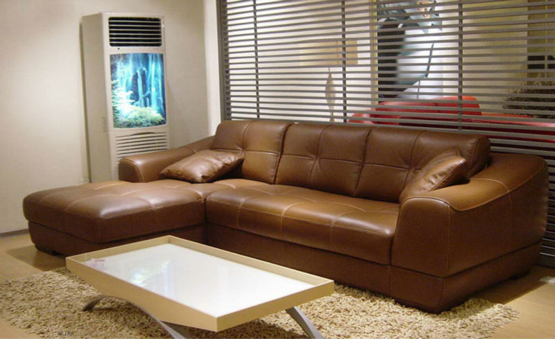 29 Photos Of The Nice Small L Couch For A Tiny Room Or Bedroom