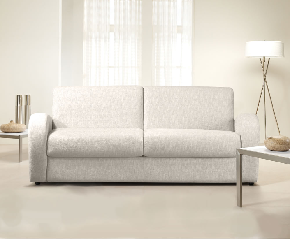 Stylish And Beautiful Pull Out Loveseat Couch Sofa