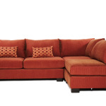 : small sectional couch dimensions