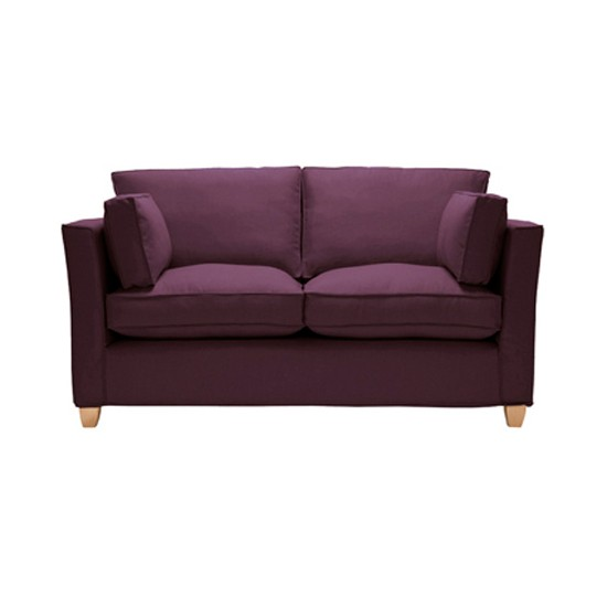 Small bedroom sofa