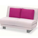 : small sofa bed sale