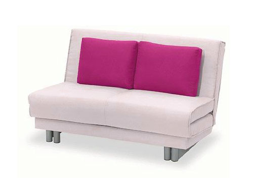 Where to place cute small couches for sale : Couch u0026 Sofa Ideas Interior Design - sofaideas.net