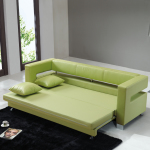 : small sofa beds for bedrooms