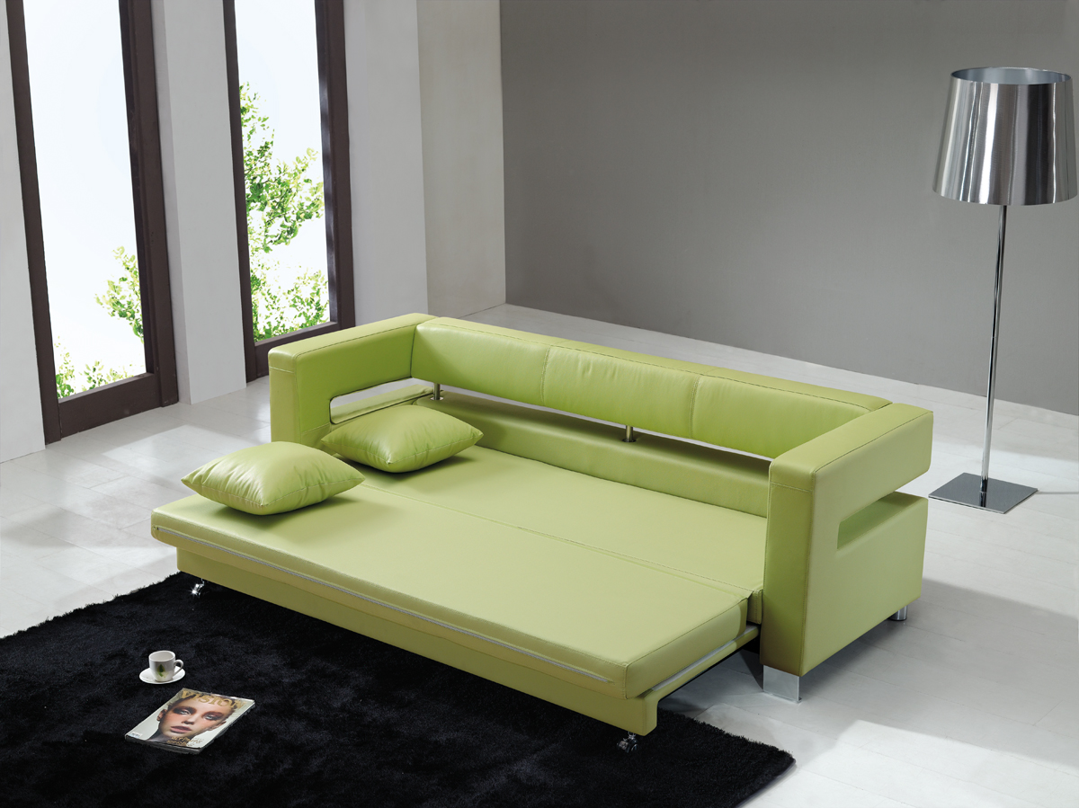Small sofa beds for bedrooms couch sofa ideas interior for Sofa bed interior design