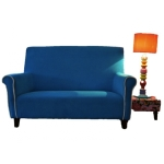 : small sofa on sale