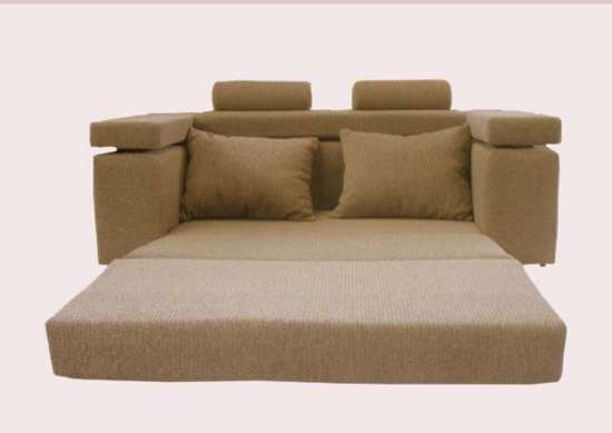 Couch Bed Combo 28 Images Elegant Sofa Bed And Loveseat Combo Merciarescue Org Bed Combo 28
