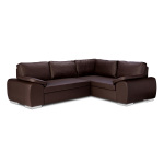 : sofa bed corner couch