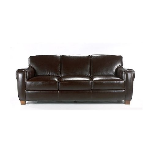Sofa Bed Couch Costco
