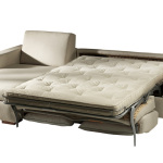 : sofa bed couch with chaise