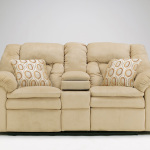 : sofa bed loveseat set