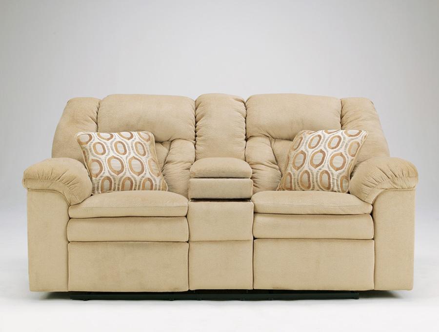 Sofa Bed Loveseat Set