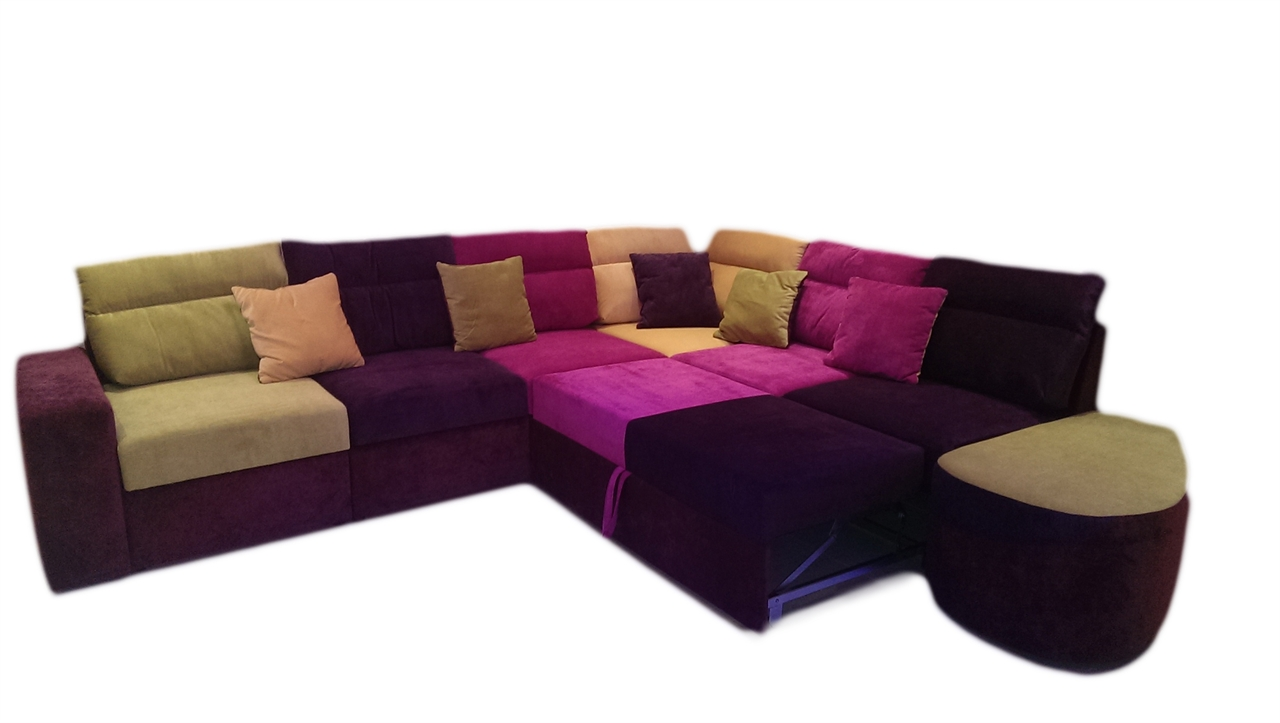 Sofa Bed With Storage Underneath Wwwimgkidcom The