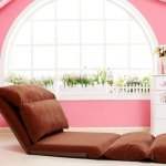 : sofa beds on sale free shipping
