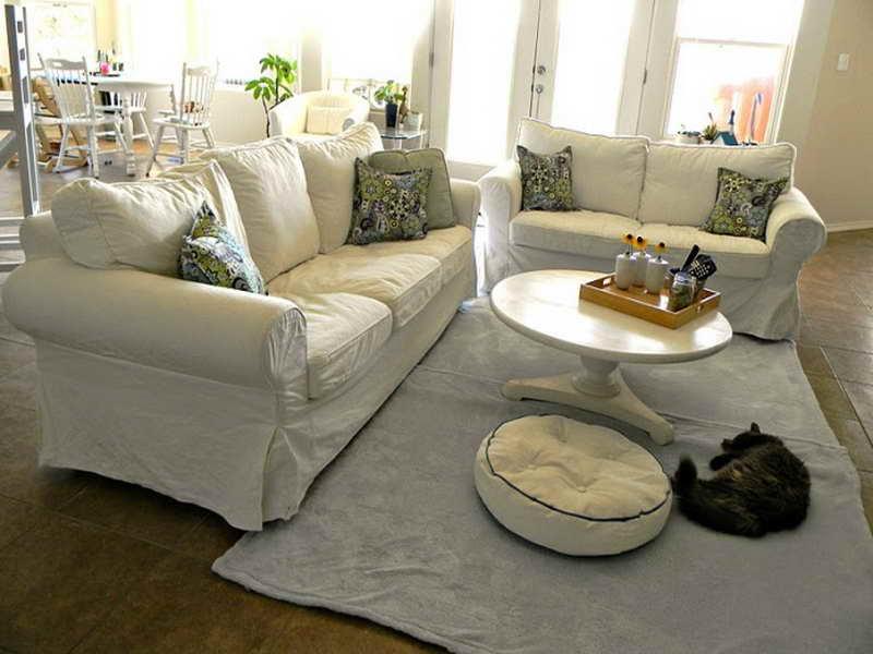 Cheap home furniture home design modern affordable for Cheap modern furniture houston