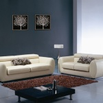 : sofa sets under 500