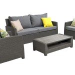 : sofa sets under 500 dollars