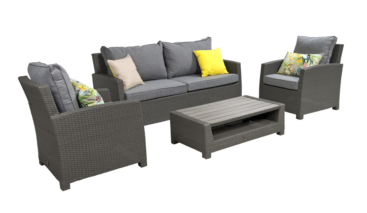Sofa Sets Under 500 Dollars