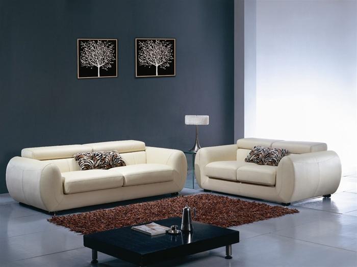 Sofa Sets Under 500