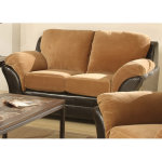 : sofa sleeper and loveseat sets