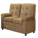 : sofa under 200 free shipping
