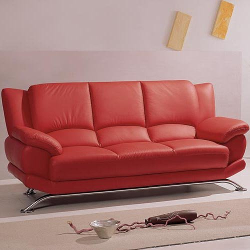 Sofas And Couches For Sale