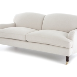 : sofas and couches on sale