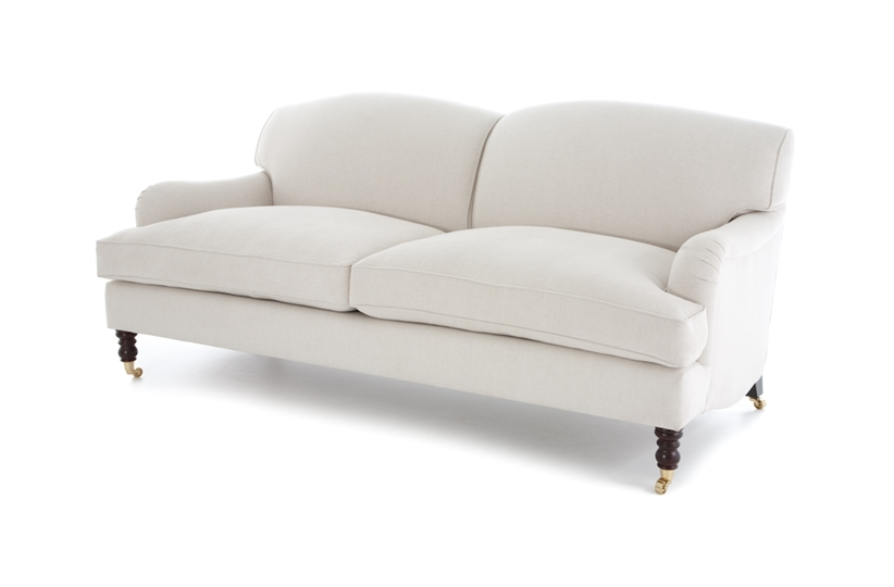 Sofas And Couches On Sale